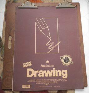 best drawing boards